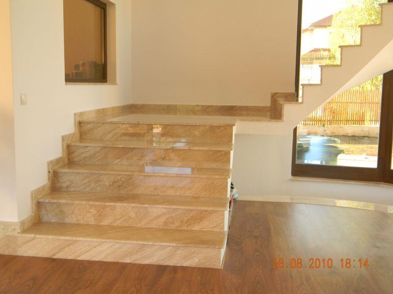Producator Cluj Placari Marmura Granit Travertin