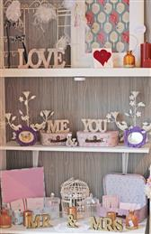 obiecte decorative Happy decor Boutique